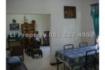 DISEWAKAN rumah Gemah, Majapahit, Semarang, Rp 70jt/th