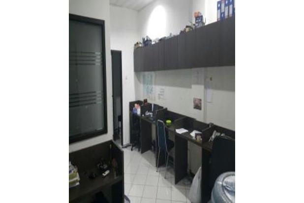 Dijual Ruko 4 Lantai di Jl. Raya Prof.Dr.Saharjo Jakarta Selatan 14417184