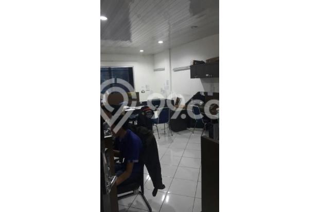 Dijual Ruko 4 Lantai di Jl. Raya Prof.Dr.Saharjo Jakarta Selatan 14417186