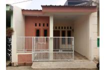 Dijual Rumah Lokasi Strategis Di Bumi Anggrek (A1845)