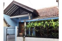 Rumah di GG.HJ Yasin Sukabungah Sukajadi Bandung
