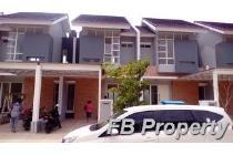 Rumah Cantik, Nyaman, dan Strategis di HI Bekasi (2710/LL)