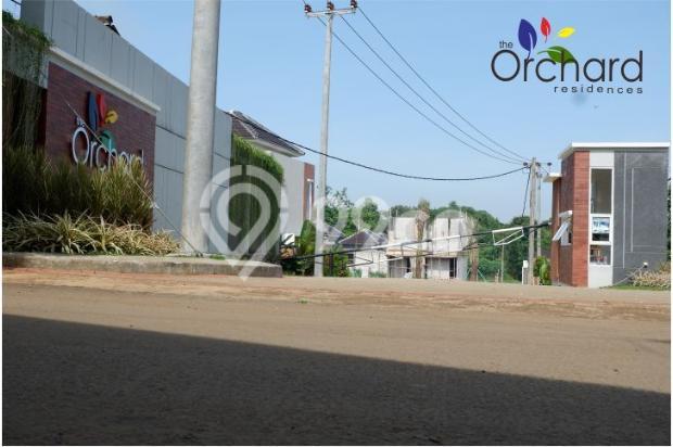TOP Residence Parung, Real Estate Pengusaha Muda DP 0 % 16225422