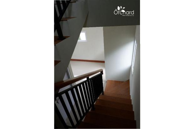 TOP Residence Parung, Real Estate Pengusaha Muda DP 0 % 16225432