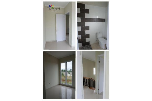 TOP Residence Parung, Real Estate Pengusaha Muda DP 0 % 16225433