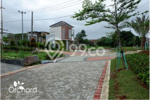 TOP Residence Parung, Real Estate Pengusaha Muda DP 0 % 16225435
