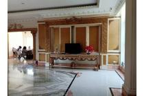 Rumah-Jakarta Utara-17