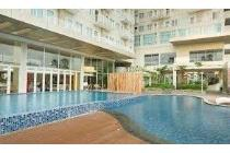BOGOR ICON RESORT APARTMENT AND HOTEL
