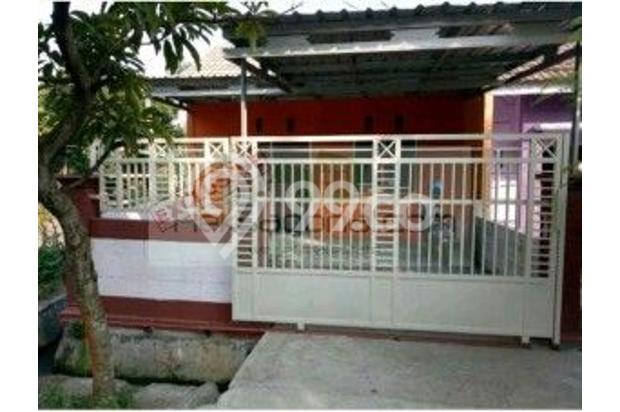 Rumah Dijual Sidoarjo Wonoayu hks6895 18787957