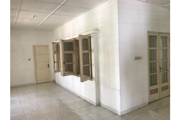 Rp45,1mily Rumah Dijual