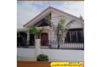 Rumah di Cihanjuang Cimahi Bandung Barat