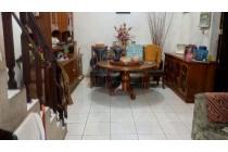 Dijual Rumah di Malaka Jaya, Duren Sawit