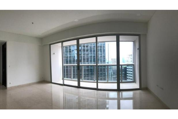 Rp7,85mily Apartemen Dijual