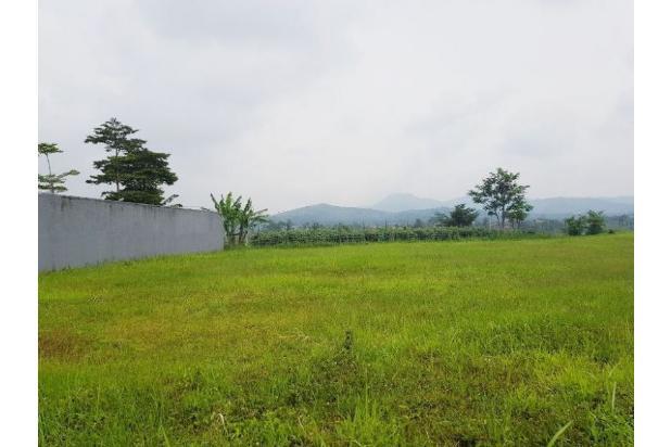 Rp6,18mily Tanah Dijual