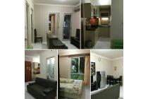 Disewakan Apartemen eastcoast 2bedroom,surabaya,jawa timur