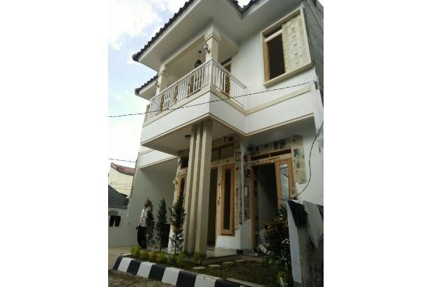 Rp739jt Rumah Dijual