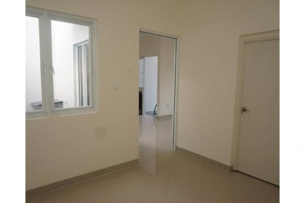 EKSKLUSIF,  0821-4428-6853, Developer Rumah di Pamulang 11577503