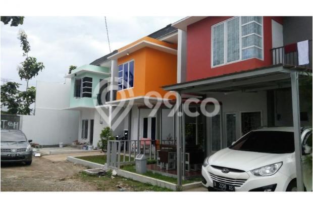 EKSKLUSIF,  0821-4428-6853, Developer Rumah di Pamulang 11577529