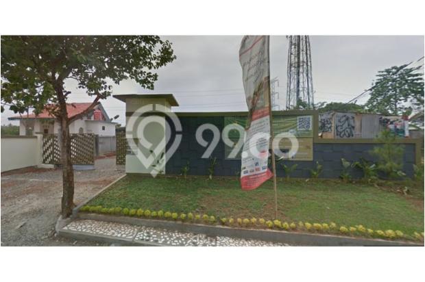 EKSKLUSIF,  0821-4428-6853, Developer Rumah di Pamulang 11577558