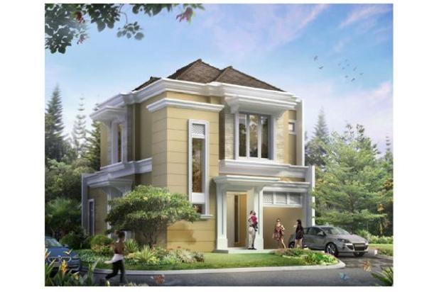 Rumah Murah dengan Lokasi Strategis Cluster Flamingo 13425690