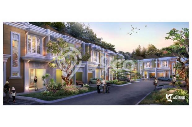 Rumah Murah dengan Lokasi Strategis Cluster Flamingo 13425716