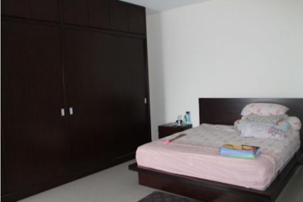 Jual Rumah 4+1 Kamar 225m2 - Suvarna Padi Golf Estate, Cikupa, Tangerang 17149794