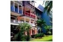 Kondominium Lippo Carita - Penginapan Termurah Di Pantai Anyer Carita