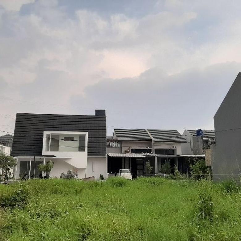 Tanah Murah di Kopo Bandung