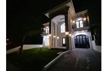 Rumah--37
