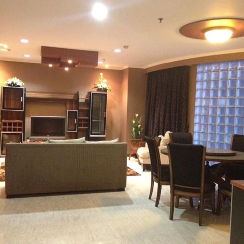 Best access Apartment Jakarta Selatan