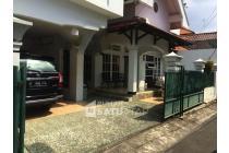 Rumah Kost Murah di Belakang Gedung Indomobil MT Haryono - RSA031807