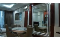 ready Rent Unit 2BR Apartemen Residence 8 Senopati