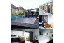 Villa unit for rent, Villa unit 1 BR daerah Seminyak, Bali