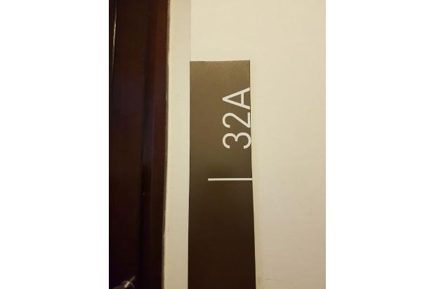 Disewa Apartemen Empyreal 21BR 17825515