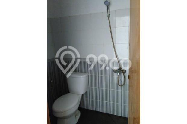 New House siap Huni lokasi strategis di Arcamanik 13697815