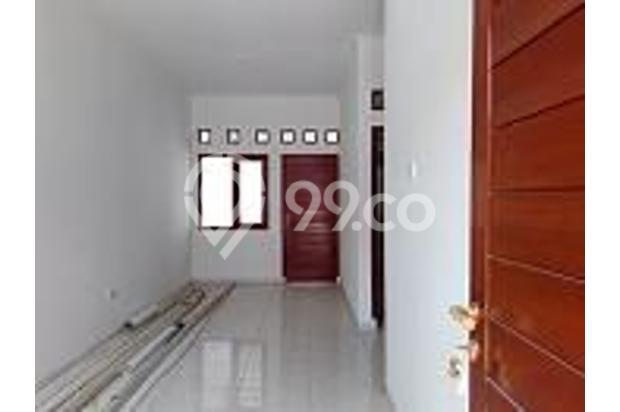 New House siap Huni lokasi strategis di Arcamanik 13697816