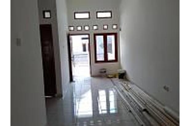 New House siap Huni lokasi strategis di Arcamanik 13697817