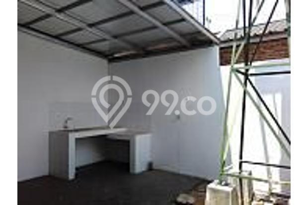 New House siap Huni lokasi strategis di Arcamanik 13697818