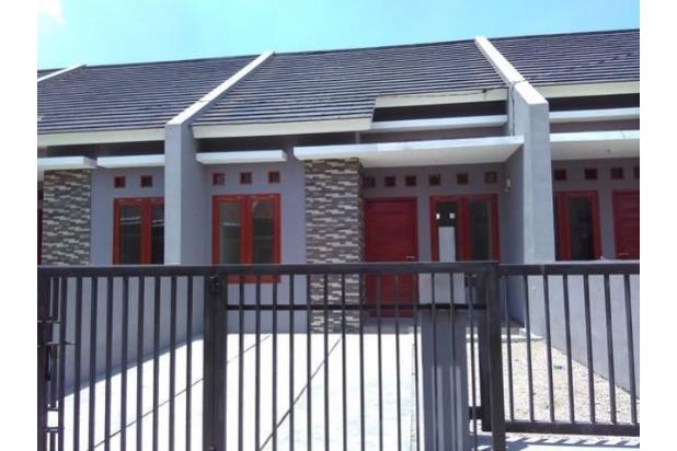 New House siap Huni lokasi strategis di Arcamanik 13697819