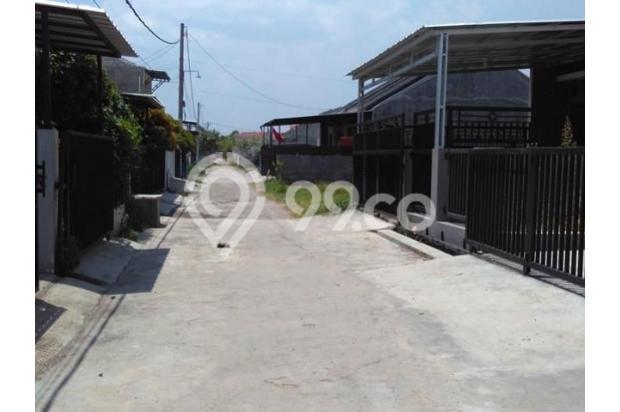 New House siap Huni lokasi strategis di Arcamanik 13697820