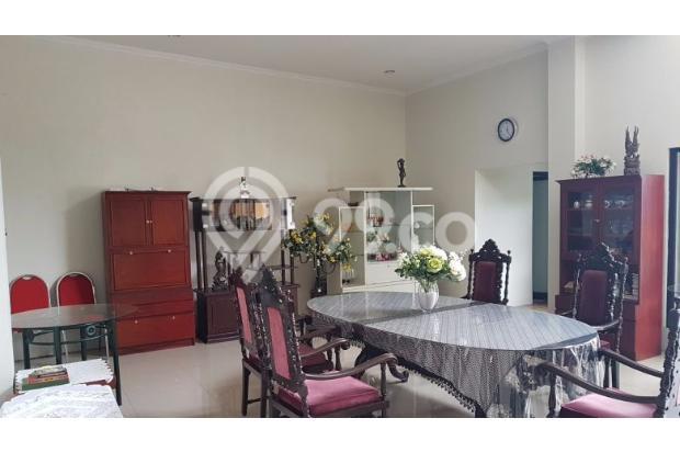 Rumah Mewah 399m2 siap Huni, Blulukan, Colomadu, Surakarta 15134641