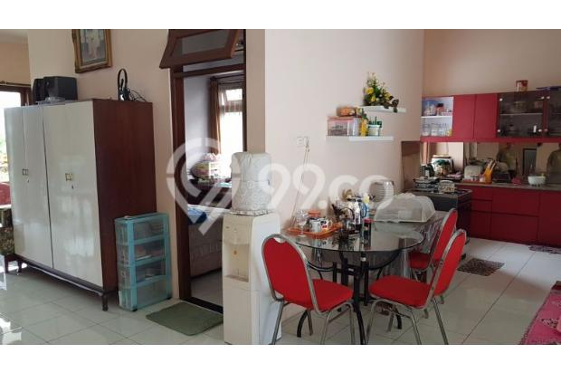 Rumah Mewah 399m2 siap Huni, Blulukan, Colomadu, Surakarta 15134644