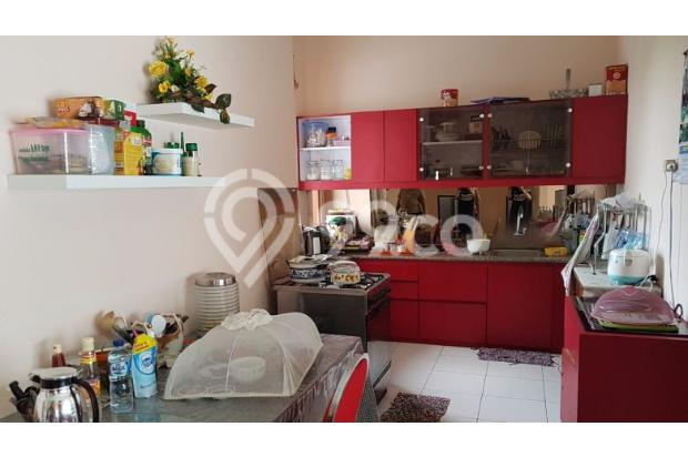 Rumah Mewah 399m2 siap Huni, Blulukan, Colomadu, Surakarta 15134647