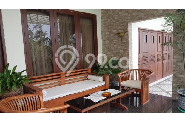 Rumah Mewah 399m2 siap Huni, Blulukan, Colomadu, Surakarta 15134650