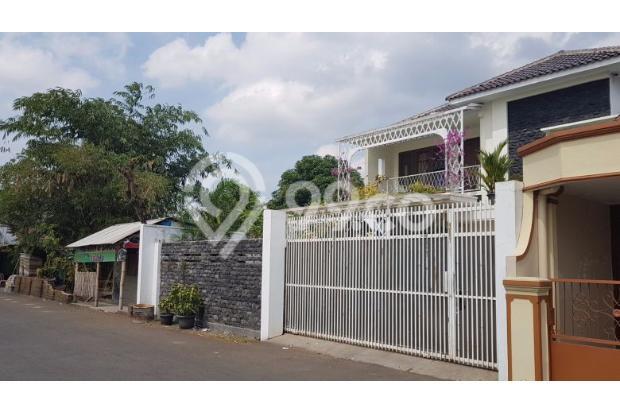 Rumah Mewah 399m2 siap Huni, Blulukan, Colomadu, Surakarta 18476225