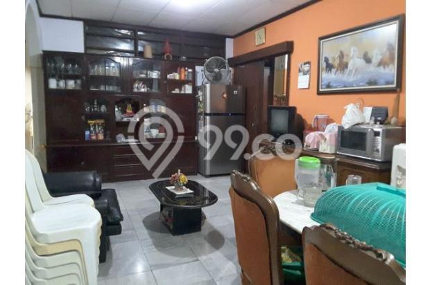 Dijual Rumah 1 Lantai Strategis di Jalan Kesehatan 5, Bintaro P0894 16863796