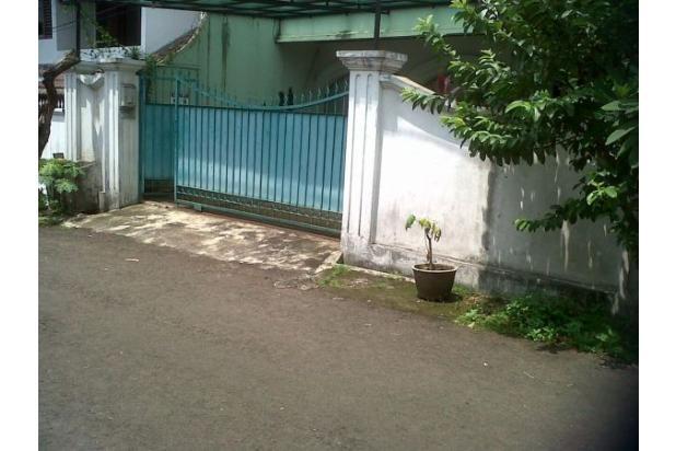 Dijual Rumah 1 Lantai Strategis di Jalan Kesehatan 5, Bintaro P0894 16863792