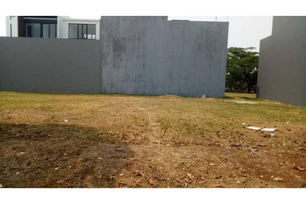 Rp4,11mily Tanah Dijual