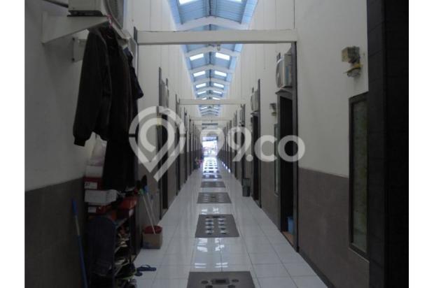 Dijual Kost2 an Baru Mewah 2 Lantai di Petemon Surabaya 5408623
