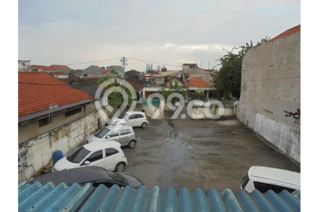 Dijual Kost2 an Baru Mewah 2 Lantai di Petemon Surabaya 5408624